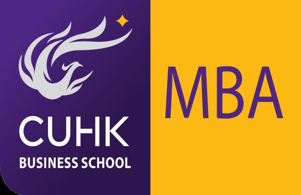 Nurturing Social Minds: Partnership with CUHK