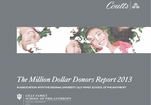 YFP Case Study published by Coutt's Million Dollar Report