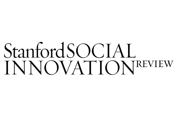 YFP-authored article in the Stanford Social Innovation Review